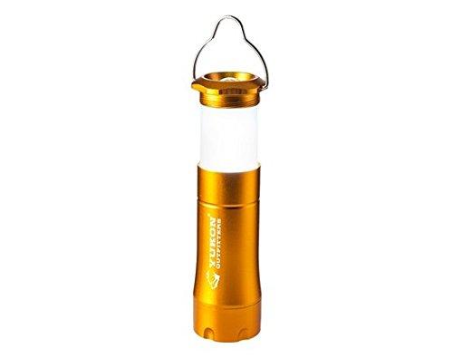 best survival kit backpack flashlight