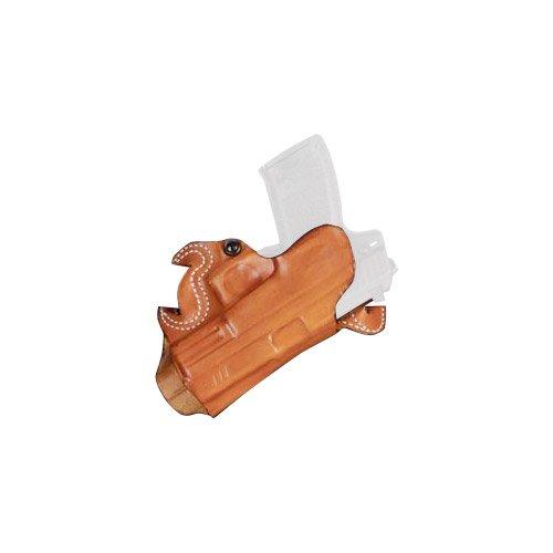 9mm concealed holster