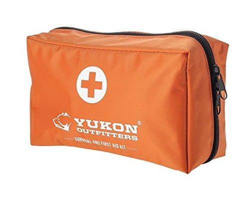 best survival emergency preparedness kit