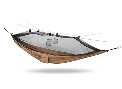 best camping hammock review