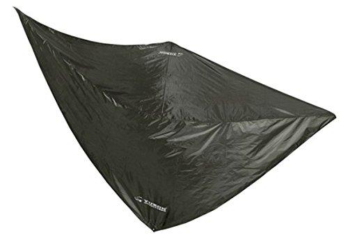 best camping hammock rain fly