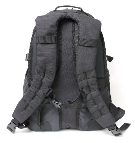 best survival backpack review