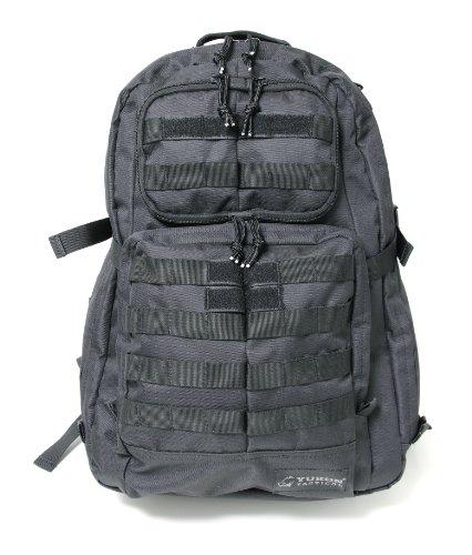Yukon Alpha Survival Kit Review