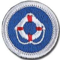 lifesaving_merit badge