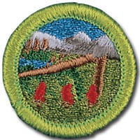 wilderness_survival_merit badge