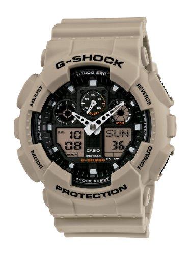 best survival watch under $100
