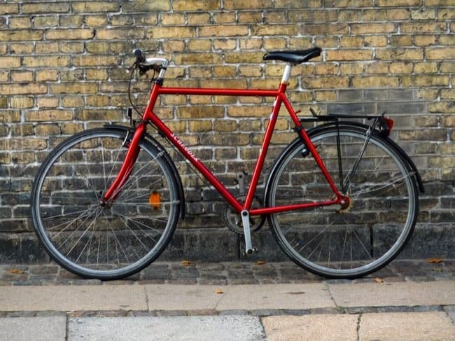 survival-preps-you-need-bicycle