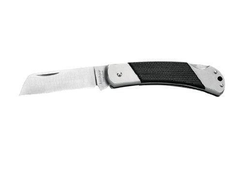 sheepsfoot folding knife