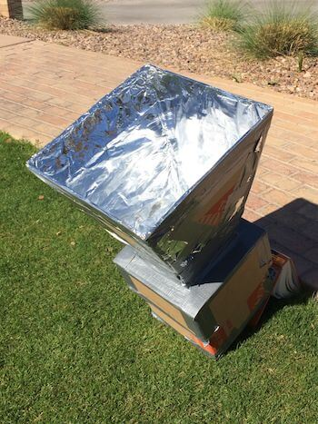 Cardboard_Box_and_Duct_Tape_Solar_Oven