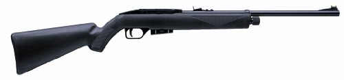 Crosman RepeatAir 1077 .177 Air Rifle review