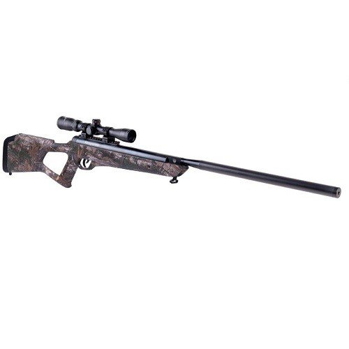 Best Varmint Air Rifle