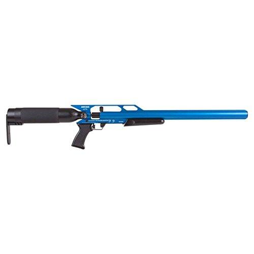 Highest FPS Pellet Gun