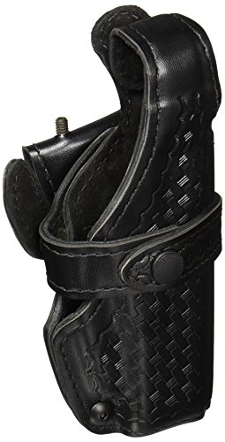 Safariland OWB holster review