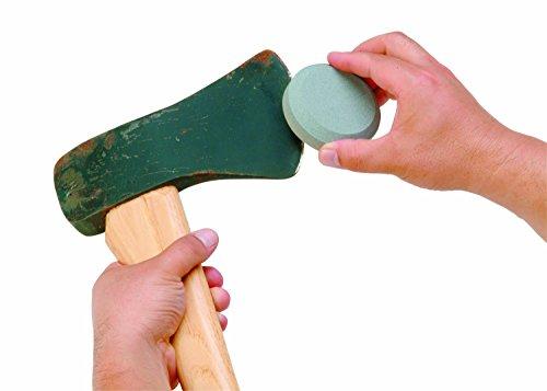 Knife Sharpening Wild Sharpener Lanksy Puck Whetstone