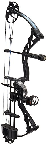 Black Diamond Archery Hunting Bow