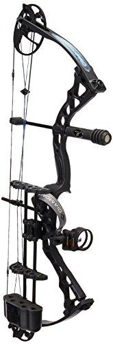 Black Diamond Archery Hunting Bow