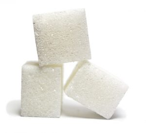 Tooth infection Remedies Causes Sugar Tooth Decay Gingivitis