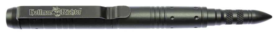 Free Tactical Pen - Survival Life