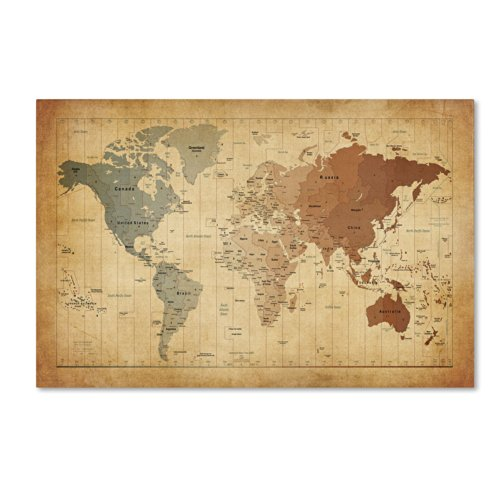 world time zone map zulu juliet phonetic alphabet