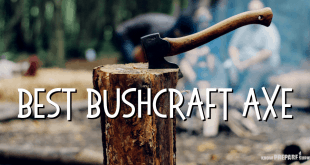 Best Bushcraft Axe