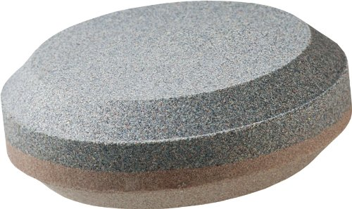 Lansky Puck stone sharpener