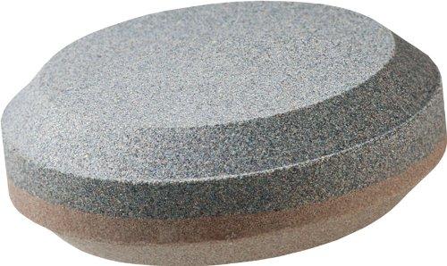 Lansky Puck stone sharpener