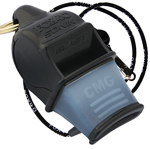 Non violent self defense tool loud personal alarm rape whistle