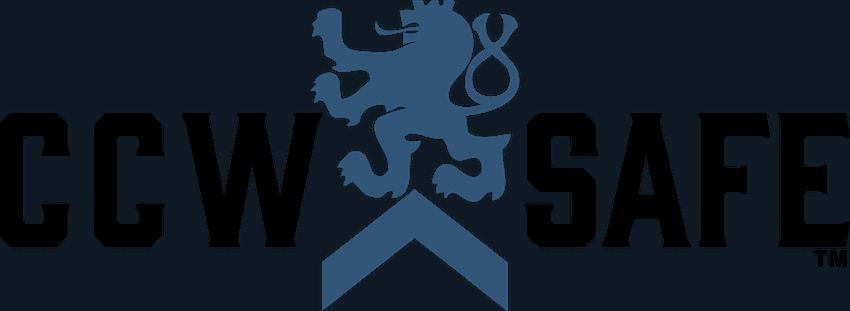 CCW Safe logo