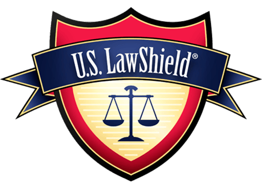 US LawShield Least Expensive CCW Insurance