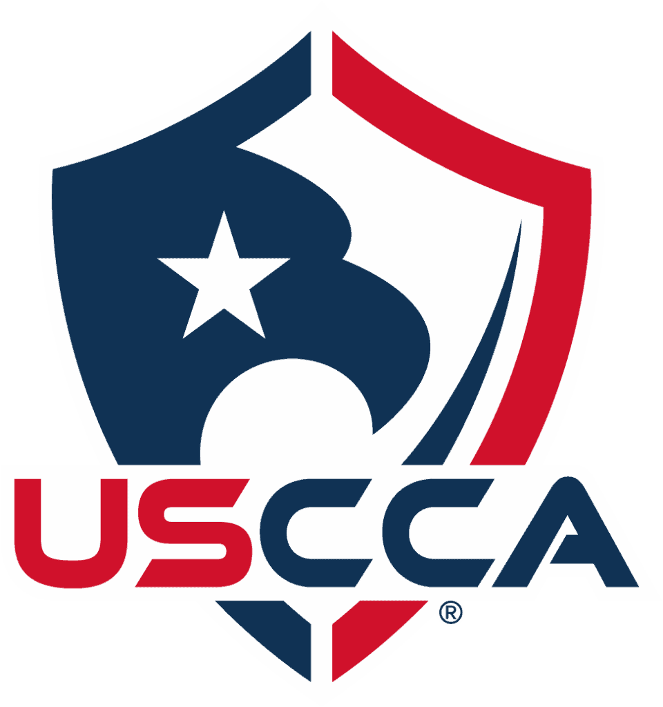 USCCA Self Defense Shield Overall Best Choice