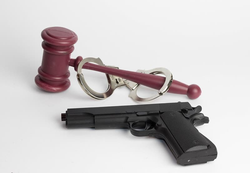 Do you need CCW insurance protection from criminal civil charges