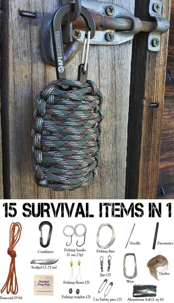 survivalkit2